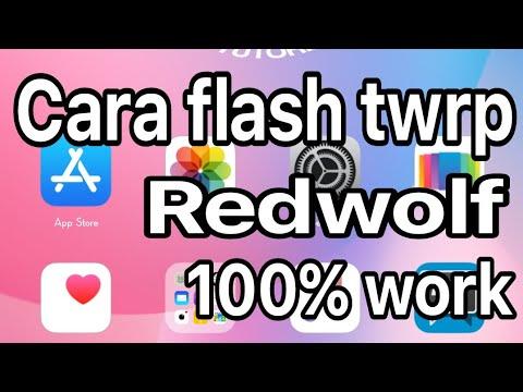 Download - Redwolf video, om ytb lv