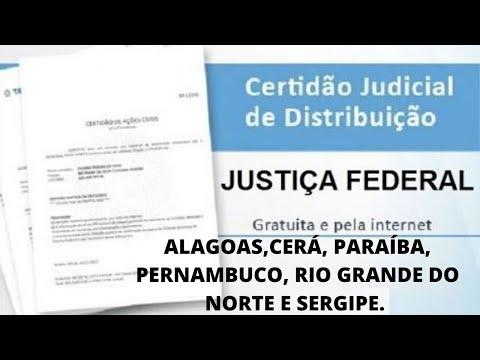 VIDEO AULA - COMO EMITIR GUIA DA PREVIDÊNCIA SOCIAL PELA INTERNET. from YouTube · Duration:  4 minutes 12 seconds