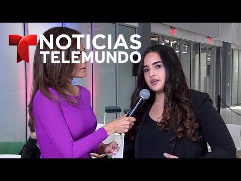 EN VIVO: Cobertura de Noticias Telemundo de las elecciones de medio término | Noticias Telemundo