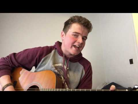 you win again - BeeGees cover