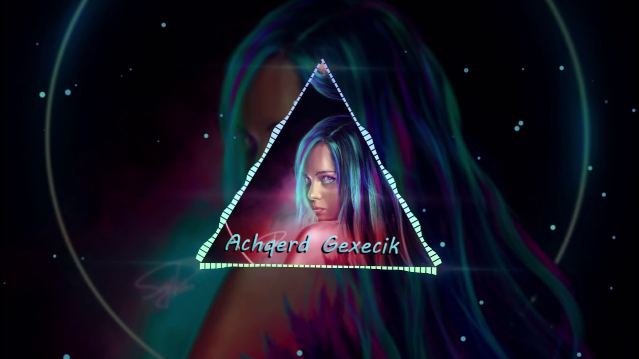 ARMEN MIRZAKHANYAN - Achqerd Gexecik/ PREMIERE 2020