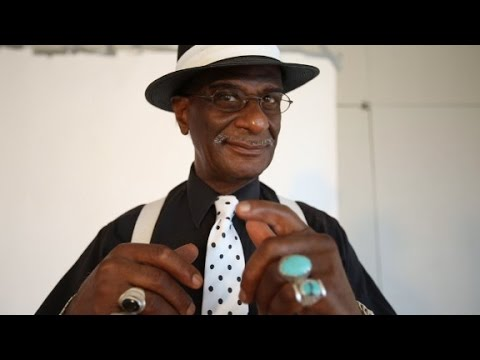 Forget Fashion Week: These seniors are stylin' all y...