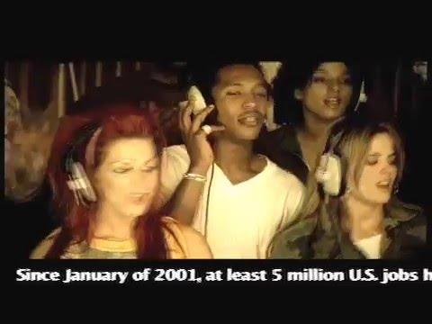 Wake Up Everybody 2008