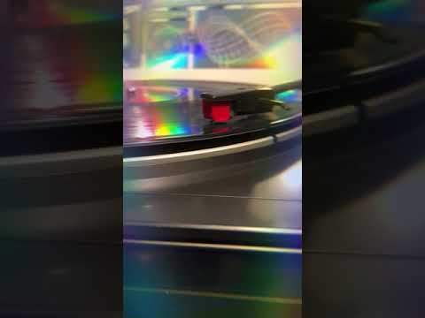 Frank Ocean - At Your Best - Endless Vinyl