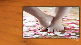 операция удаление шишек на ногах      - Valgus Pro - средство от выпирающей «косточки»(, 2014-09-08T13:53:49.000Z)