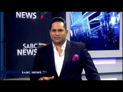 Pretoria has dismissed the NPA and Zuma's spy tapes appeal