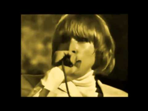 The Yardbirds (Beck/Page Lineup) concert - France 1966 Mp3