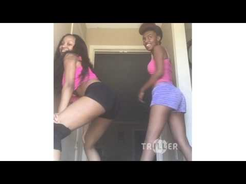 Best Friend (feat. Trey Songz) - J.R. - Triller