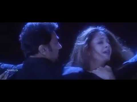 Porkalam Ange Song   Thenali Movie 1080p Hd Videos Songs Online Video Cutter Com