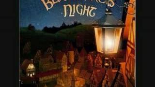 Blackmore's Night - 25 years