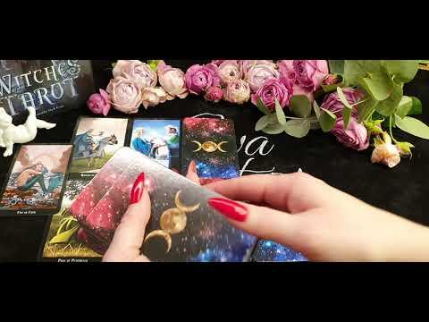 БЛИЗНЕЦЫ. Таро прогноз на МАЙ 2021/ MAY 2021 Horoscope \u0026 Tarot Forecast