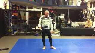 Joe Rogan gets his 10th Planet Black Belt thumbnail