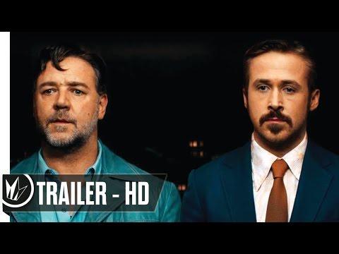 The Nice Guys   1 2016  Regal Cinemas HD