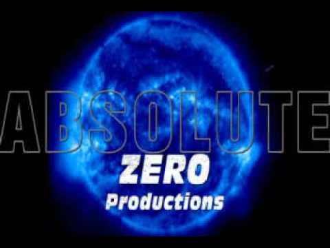 HIP-HOP INSTRUMENTAL--ON MY MIND (Produced by Absolute Zero)