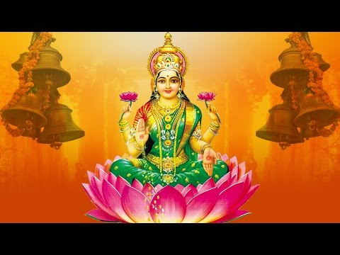 Top 3 Powerful Mantras For Wealth & Prosperity  Listen To Remove  Evil Effects & Negative Energy