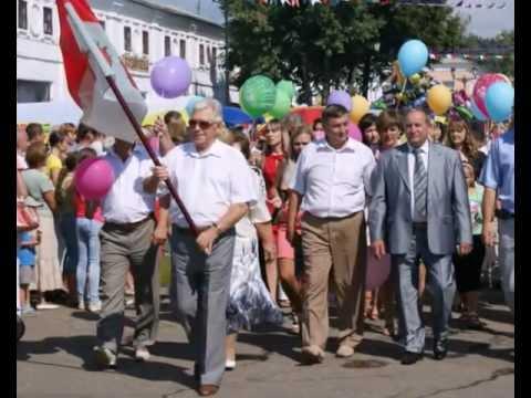 свинг знакомства Юрьев-Польский
