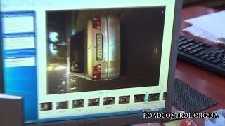 ГАИ на флешке хранит фото авто журналистов ДК