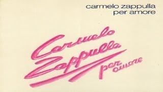 Carmelo Zappulla - Quando nasce un amore