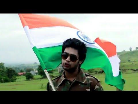 Badal Song | अब ते तेरी खैर नही चीन पाकिस्तान | Super Hit | Song |  Indian Army