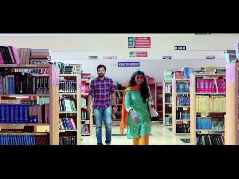 Shruthi+srikanth Couple Shoot