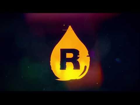 Rescate - Otra oportunidad - ( Official Video Lyrics)  - Rescate 2018