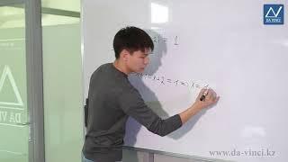 11 класс, 29 урок, Уравнения и неравенства с модулями