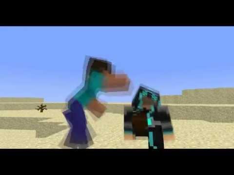 Онлайн Игры для детей, Майнкрафт бесплатно