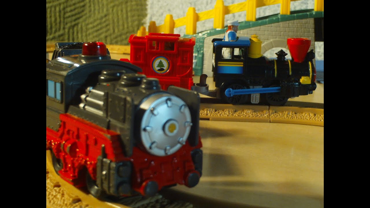 Video for children toy trains geotrax railway radio control train video for children toy trains geotrax railway radio control train for kids kiddies toddlers videos youtube cheapraybanclubmaster Gallery