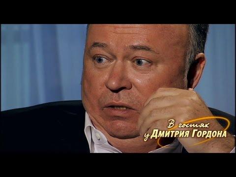 Смотреть Андрей Караулов.