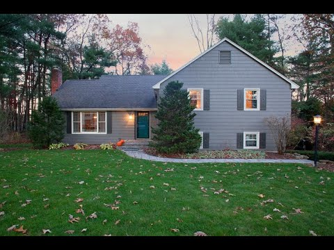 12 Stockade Road West Simsbury, CT | ColdwellBankerHomes.com