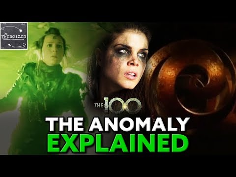The 100: Season 6 Ending EXPLAINED! - Season 7 Octavia Predictions