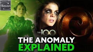 The 100: Season 6 Ending EXPLAINED! - Season 7 Octavia Predictions