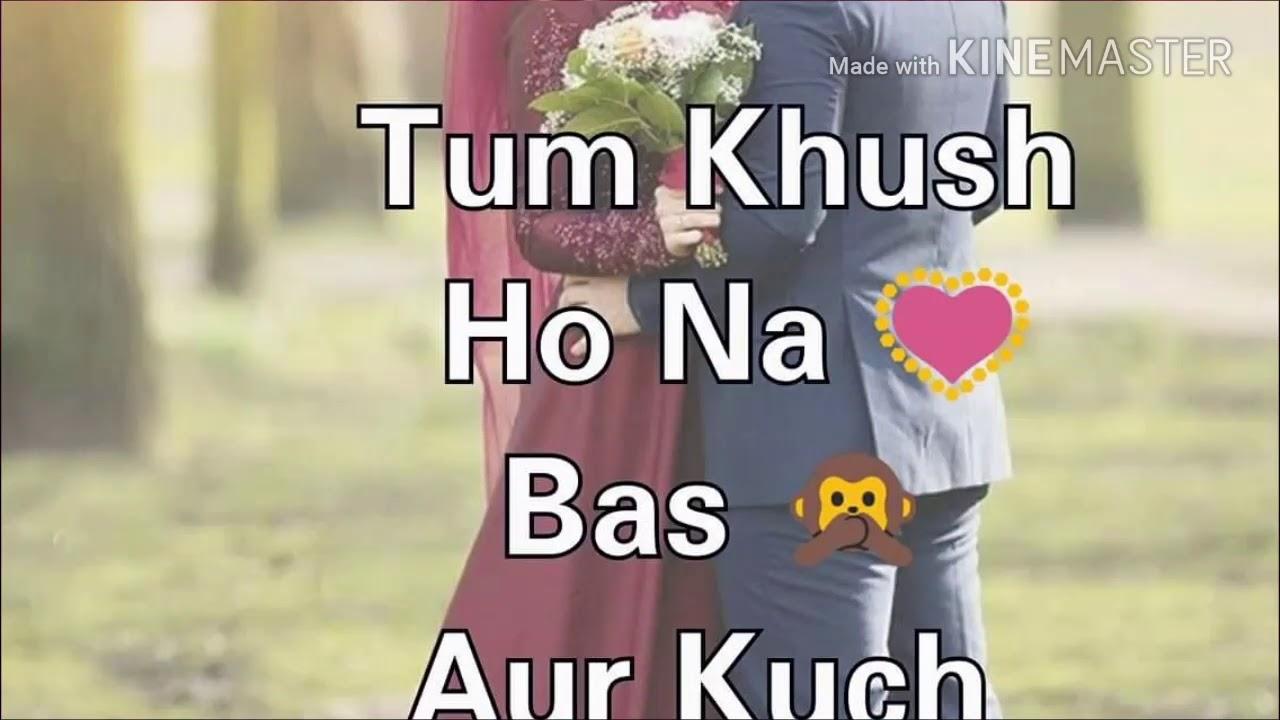 Whatsapp Status Videos Song Hindi Punjabi Bollywood Akhil Youtube
