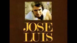 Ecos De Sociedad - Jose Luis Perales