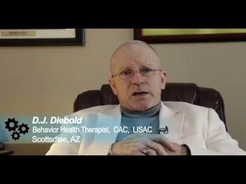 Psychology of Addiction | Treatment while incarcerated? | Detox to Rehab