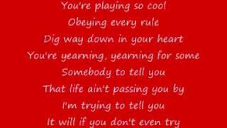 Download Footloose- lyrics Mp3 and Videos