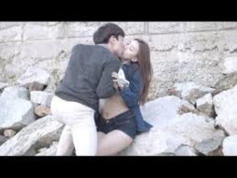 SSssssttttt!!Gaya Ciuman Paling Romantis Dalam Drama Korea thumbnail