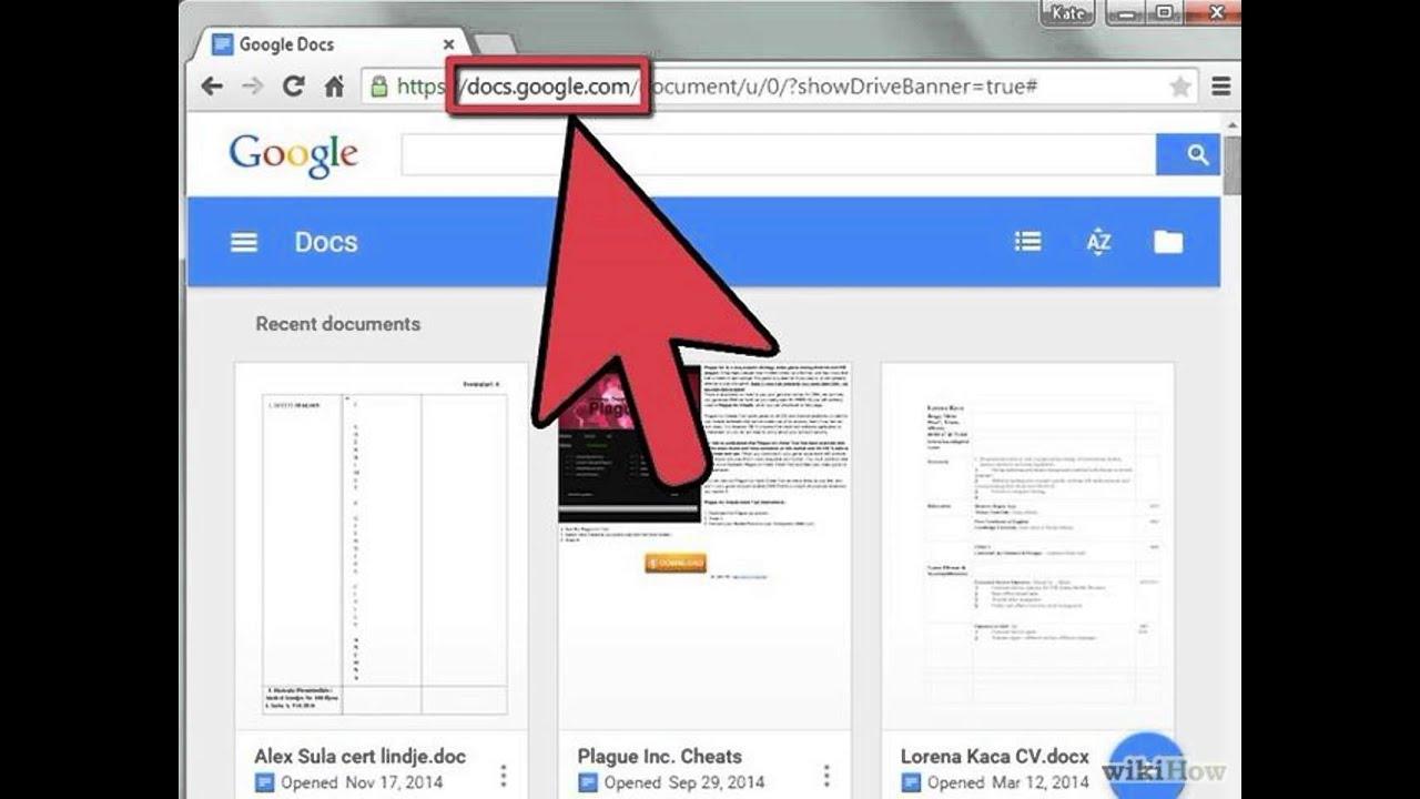 como descargar para abrir archivos pdf