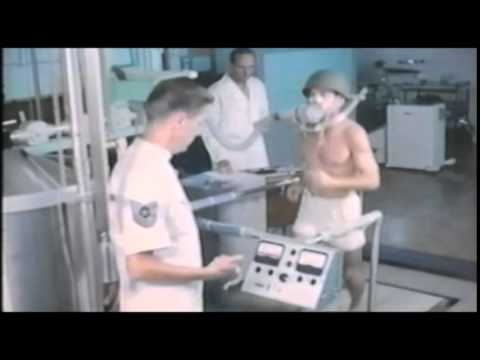 The Air Force Medical Service - Excellence Through Medicine
