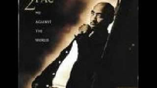 2Pac ft. Bobby Valentino - Mrs Officer  (never call u bitch)