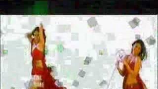 Chiya Barima-Nepali Remix