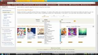 Make money online fast and free