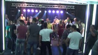 Video Bendovi za svadbe Corona  Mix pesama download MP3, 3GP, MP4, WEBM, AVI, FLV Agustus 2018
