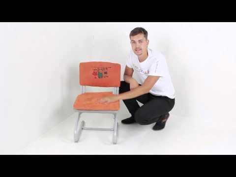 Чехлы для стульев Дэми