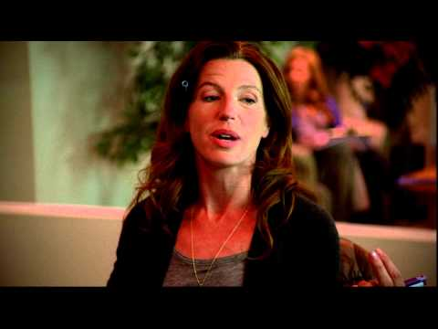 The M Word Full online (2014) | Breaking Glass Pictures | BGP Indie Movie