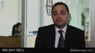 American United Life Insurance Company Disability Lawsuit Video