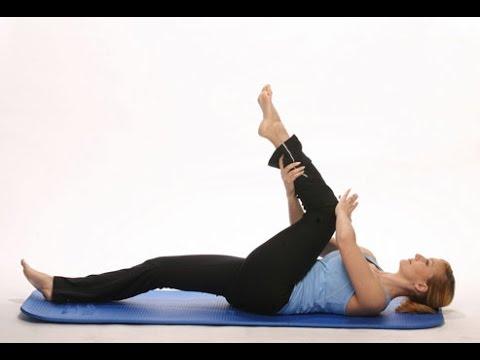 ankilozan spondilit egzersizleri as hastalığı youtube