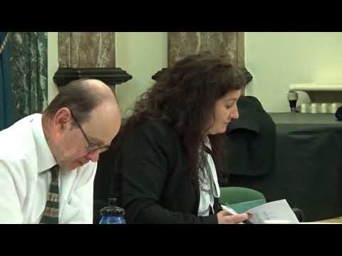 Pensions Committee (Merseyside Pension Fund) (Wirral Council) 22nd January 2018