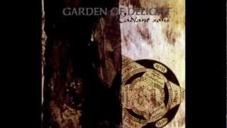 Garden Of Delight - Agony