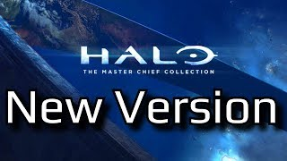 This upcoming MCC patch has to be SEEN to be believed! | Halo MCC Insider Program and fixing the MCC